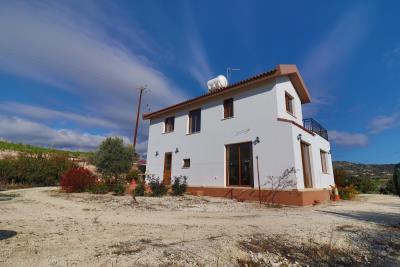 54349-detached-villa-for-sale-in-nata_full
