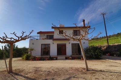 54352-detached-villa-for-sale-in-nata_full