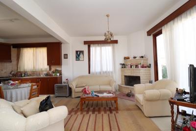 54353-detached-villa-for-sale-in-nata_full