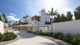 Image No.23-5 Bed Villa for sale