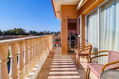 54521-apartment-for-sale-in-kato-paphos-universal_full