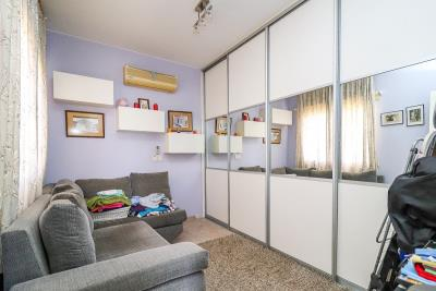 54527-apartment-for-sale-in-kato-paphos-universal_full