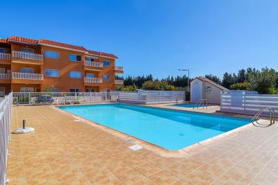 54522-apartment-for-sale-in-kato-paphos-universal_full