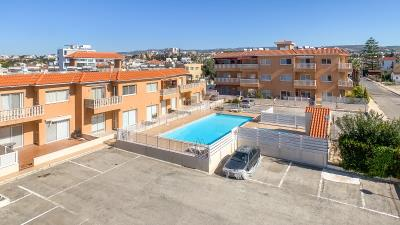 54525-apartment-for-sale-in-kato-paphos-universal_full