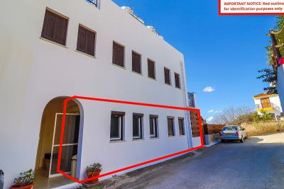 54565-ground-floor-apartment-for-sale-in-peyia_full