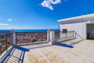 54562-ground-floor-apartment-for-sale-in-peyia_full