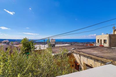 54558-ground-floor-apartment-for-sale-in-peyia_full