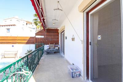 54564-ground-floor-apartment-for-sale-in-peyia_full