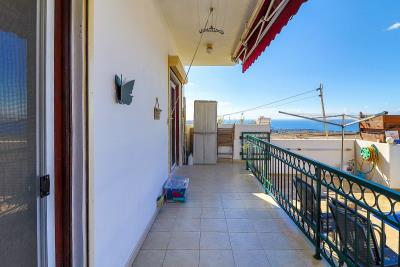 54554-ground-floor-apartment-for-sale-in-peyia_full