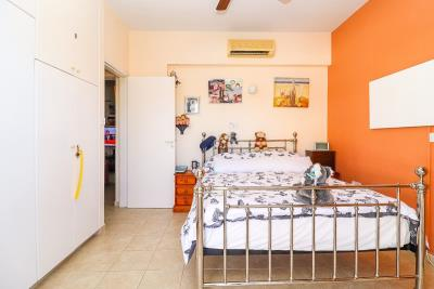 54553-ground-floor-apartment-for-sale-in-peyia_full