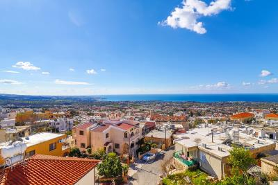 54563-ground-floor-apartment-for-sale-in-peyia_full