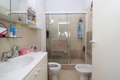 54579-ground-floor-apartment-for-sale-in-peyia_full