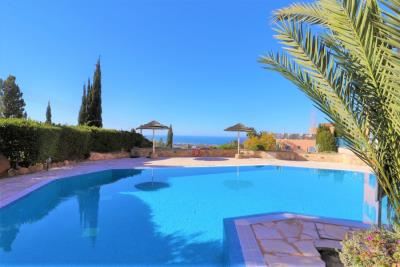 35815-apartment-for-sale-in-tala_full