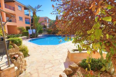 35813-apartment-for-sale-in-tala_full