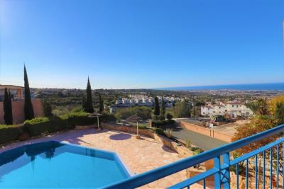 35812-apartment-for-sale-in-tala_full