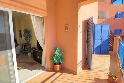 35810-apartment-for-sale-in-tala_full