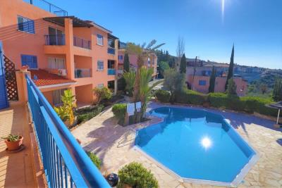 35811-apartment-for-sale-in-tala_full