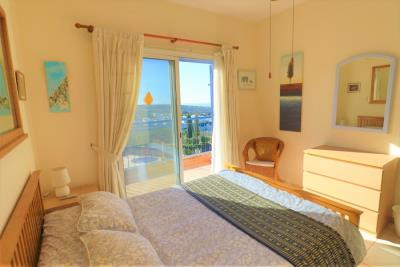 35809-apartment-for-sale-in-tala_full