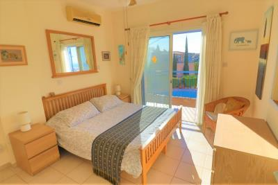 35808-apartment-for-sale-in-tala_full