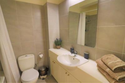 35806-apartment-for-sale-in-tala_full