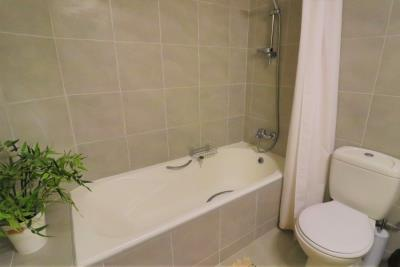 35807-apartment-for-sale-in-tala_full
