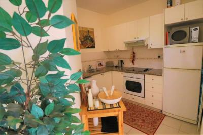 35804-apartment-for-sale-in-tala_full