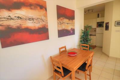 35803-apartment-for-sale-in-tala_full