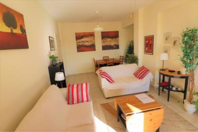 35802-apartment-for-sale-in-tala_full