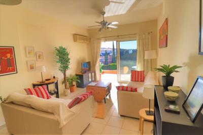 35800-apartment-for-sale-in-tala_full