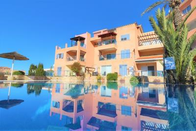 35798-apartment-for-sale-in-tala_full