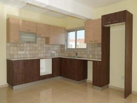 Image No.4-Apartment for sale