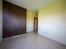 Image No.9-Apartment for sale