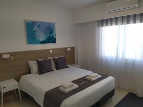 Image No.13-Appartement de 2 chambres à vendre à Kato Paphos