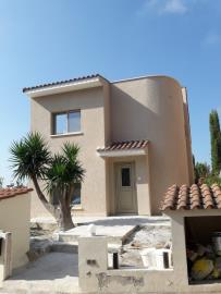 49896-detached-villa-for-sale-in-peyia_full