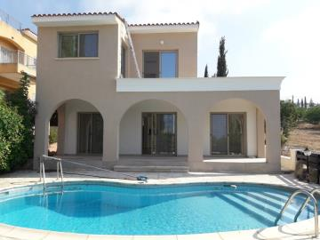 49899-detached-villa-for-sale-in-peyia_full