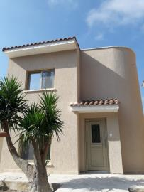 49898-detached-villa-for-sale-in-peyia_full