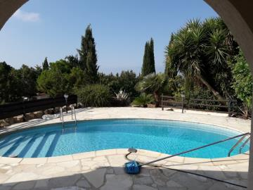 49900-detached-villa-for-sale-in-peyia_full