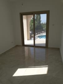 49909-detached-villa-for-sale-in-peyia_full