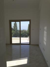 49914-detached-villa-for-sale-in-peyia_full