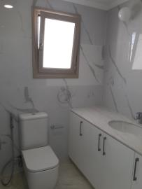 49915-detached-villa-for-sale-in-peyia_full