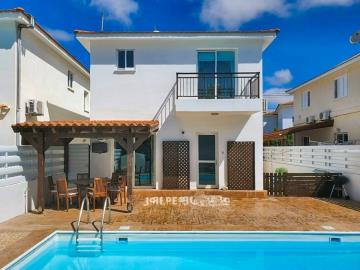 37057-detached-villa-for-sale-in-kato-paphos-universal_full