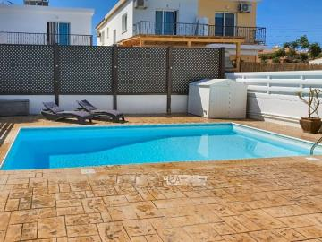 37059-detached-villa-for-sale-in-kato-paphos-universal_full