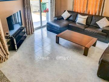 37063-detached-villa-for-sale-in-kato-paphos-universal_full