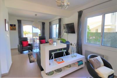 35817-detached-villa-for-sale-in-agios-georgios_full