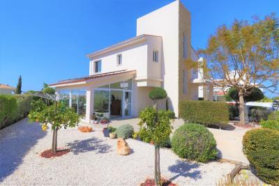35816-detached-villa-for-sale-in-agios-georgios_full