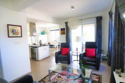 35820-detached-villa-for-sale-in-agios-georgios_full