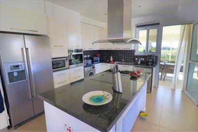 35821-detached-villa-for-sale-in-agios-georgios_full