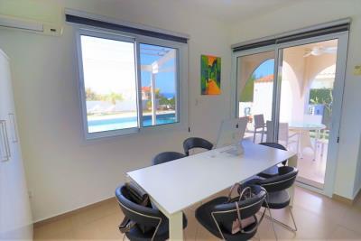 35822-detached-villa-for-sale-in-agios-georgios_full