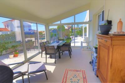 35823-detached-villa-for-sale-in-agios-georgios_full