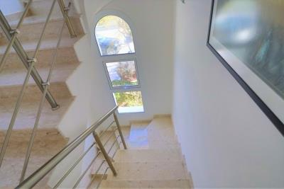 35825-detached-villa-for-sale-in-agios-georgios_full
